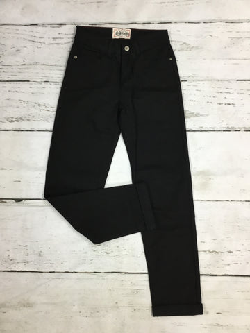 Closeout Jeans Style 148624 (LB-139) SIZE 4, 6, & 22 ONLY