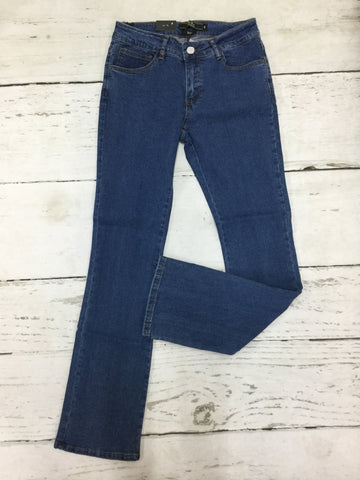 Closeout Jeans Style 148624 (L18013-MB)