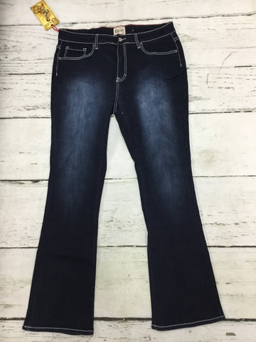 Closeout Jeans Style 148624 (LB024) SIZE 20 ONLY