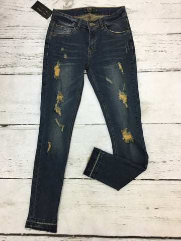 Closeout Jeans Style 148624 (L17085-VB)
