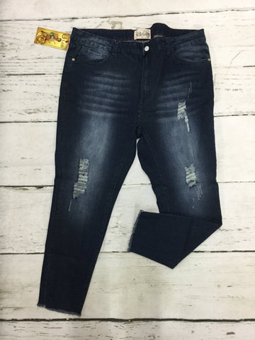 Closeout Jeans Style 148624 (LB-092-3)