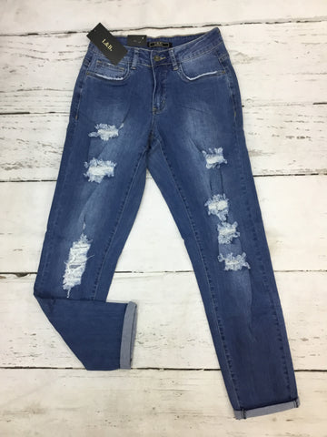 Closeout Jeans Style 148624 (L17043)