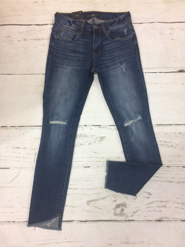 Closeout Jeans Style 148624 (L17035) SIZE 20 ONLY