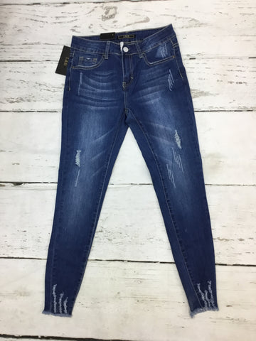 Closeout Jeans Style 148624 (LB519)