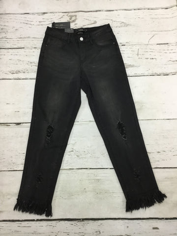 Closeout Jeans Style 148624 (L18026)