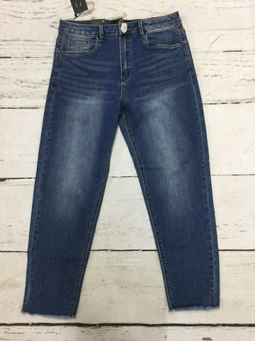 Closeout Jeans Style 148624 (LB18004)