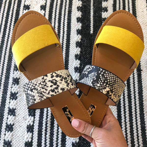 Trendy Stylish Beach Summer Sandals | Women's Footwear Boho Chic
