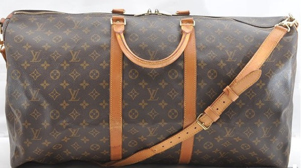 louis vuitton resale bags