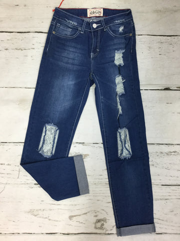 Closeout Jeans Style 148624 (LB-062)