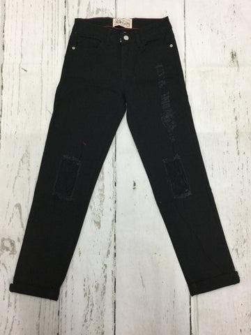Closeout Jeans Style 148624 (LB-064)