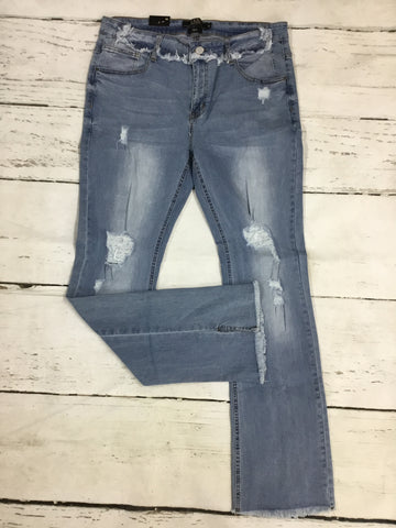Closeout Jeans Style 148624 (L18019)