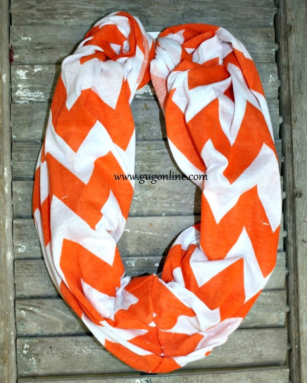 Gameday Couture Scarfs | Game Day  | Game Day Couture Texas