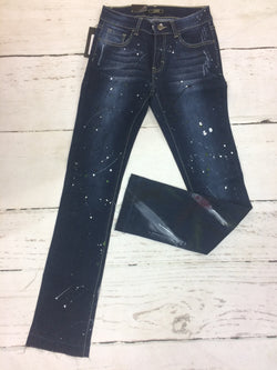 Distressed/Ripped Jeans | Boutique Denim Jeans