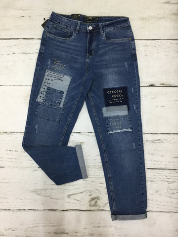 Closeout Jeans Style 148624 (L17082)