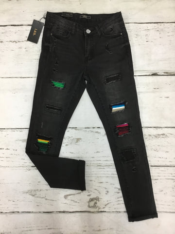 Closeout Jeans Style 148624 (L17032)