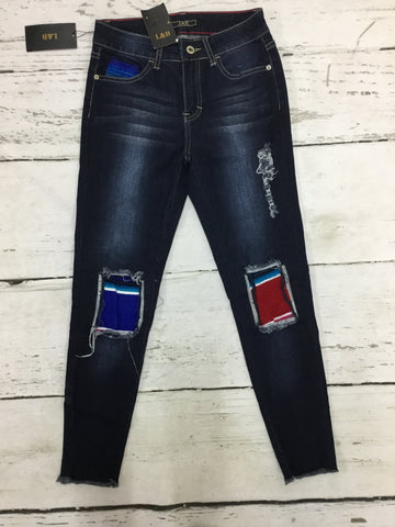 Closeout Jeans Style 148624 (LB-515)