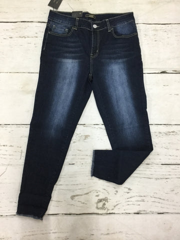 Closeout Jeans Style 148624 (LB052) SIZE 8 ONLY
