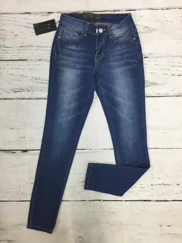 Closeout Jeans Style 148624 (LB-035) SIZE 4  ONLY
