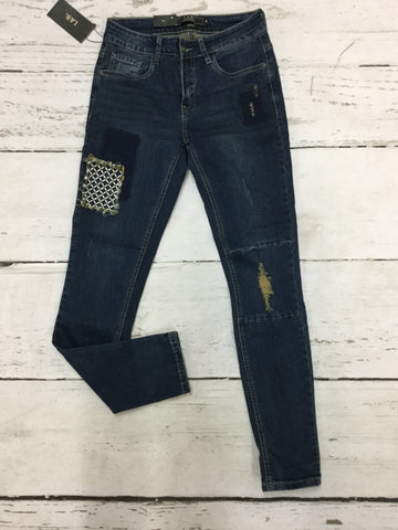 Closeout Jeans Style 148624 (L17084)