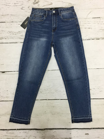 Closeout Jeans Style 148624 (L18004)