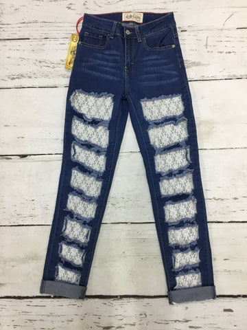Closeout Jeans Style 148624 (LB-320)
