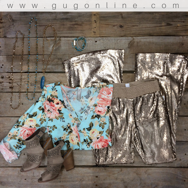 Unique Women's Clothing Boutique Pants