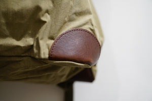 Nigel Cabourn 60S back pack
