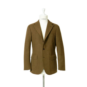 RING JACKET Model No-292  HAINSWORTH
