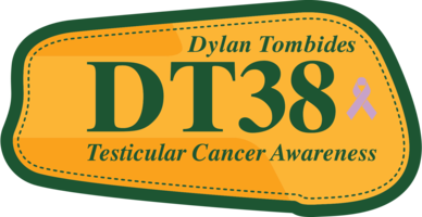 DT38 Foundation Australia