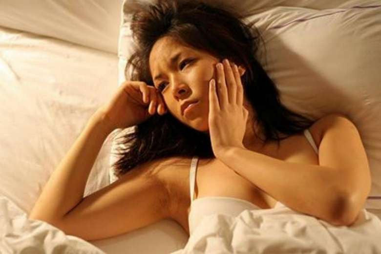 Singapore among cities in the world with least hours of sleep
