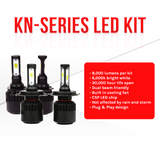 KN-Series CSP LED Kit (Clearance)