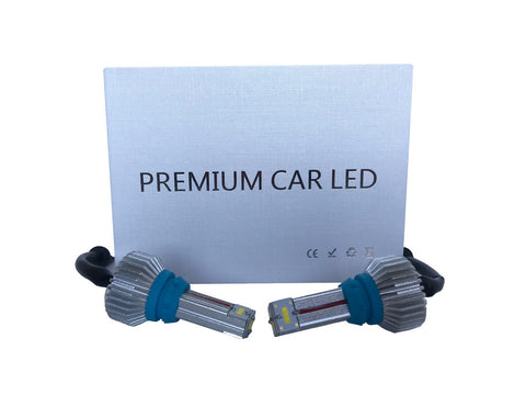 High Power Reverse LED kit