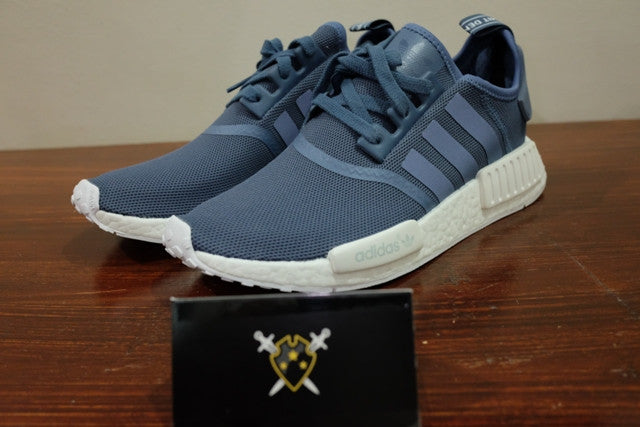 where can i buy adidas nmd runner tech ink white label d1a57