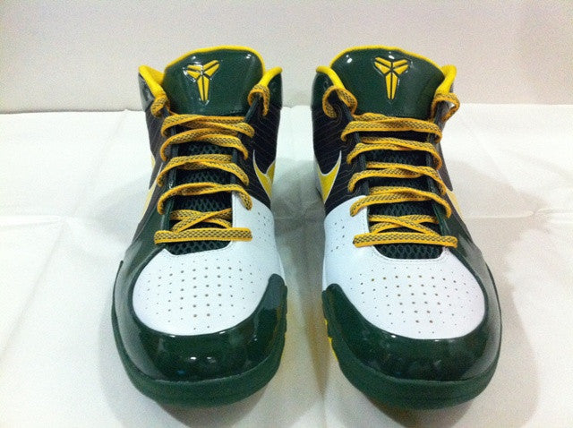 new concept 03389 c5c30 ... Nike Zoom kobe 4   Rice Home DarkSole.net (1) ...