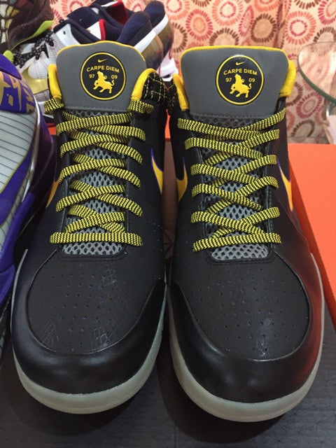 best loved e2fa5 24a11 ... Nike Zoom kobe 4   Carpe Diem West Coast DarkSole.net (1) ...