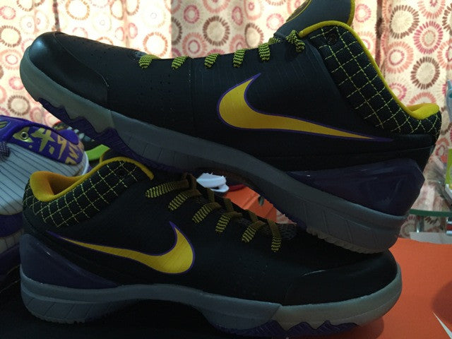 pretty nice 16bac 9227b ... Nike Zoom kobe 4   Carpe Diem West Coast DarkSole.net (2) ...