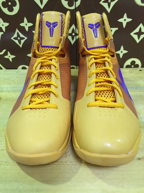 watch f1ca8 22444 ... Nike Zoom kobe Hyperdunk Snake Pool DarkSole.net (2) ...