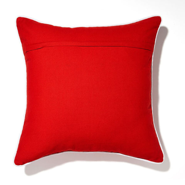Cushion - Live Simply Love Fiercely