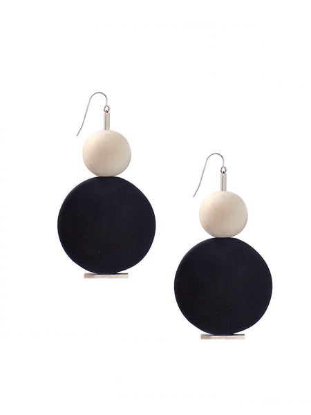 Miro Madre Earring