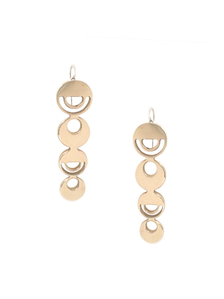 Phases Earring