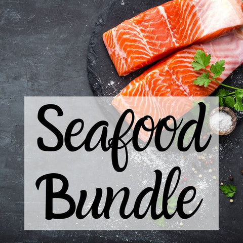 Seafood Bundle