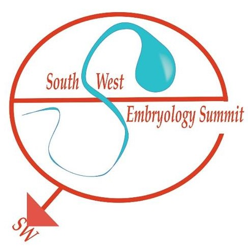 The Southwest Embryology Summit