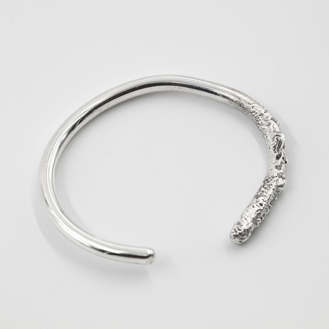 ANORTHOSITE BANGLE