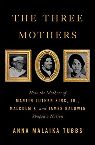 The Three Mothers' Book
