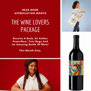 Open image in slideshow, Wine Lovers Package - Deluxe