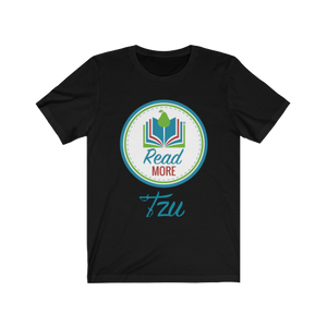 Open image in slideshow, Sun Tzu Author T-Shirt