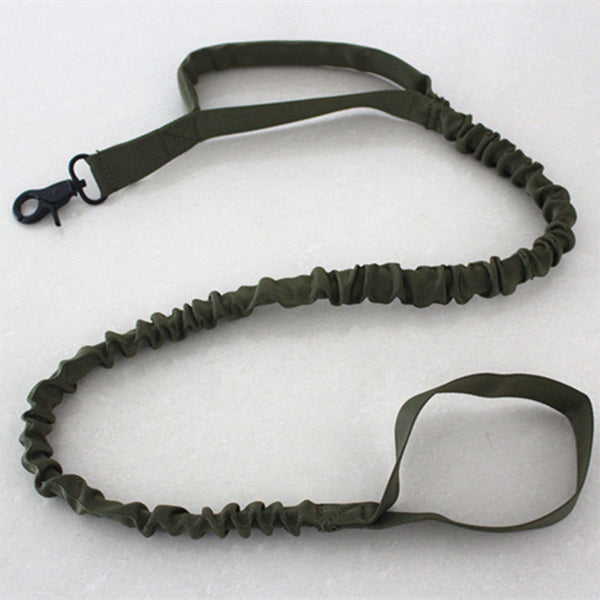 Tactical Safety Canine Leash Free Shipping for US