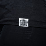 Disciple Coat Of Arms Tee