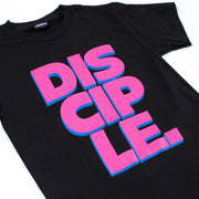 Disciple Block Tee 3