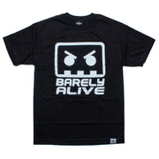 Barely Alive Logo Tee